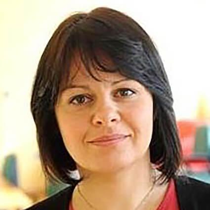 Tamara Žakula Desnica
